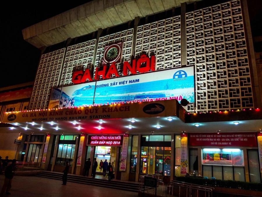 review2014-01-18 Hanoi Sapa_3552.jpg