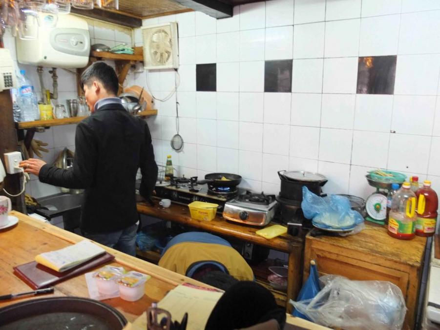 review2014-01-18 Hanoi Sapa_4024.JPG