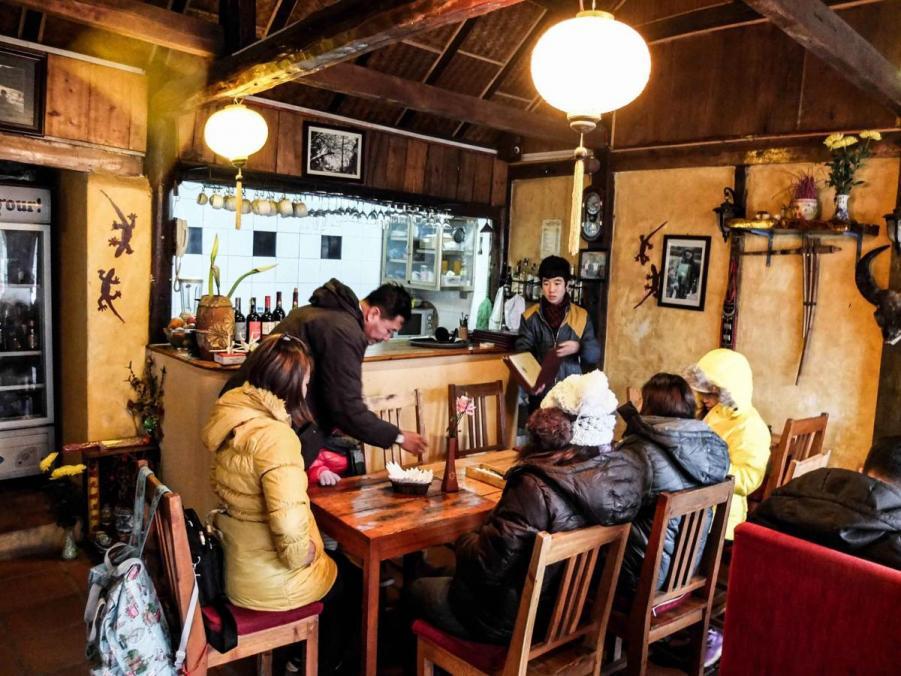 review2014-01-18 Hanoi Sapa_4008.jpg
