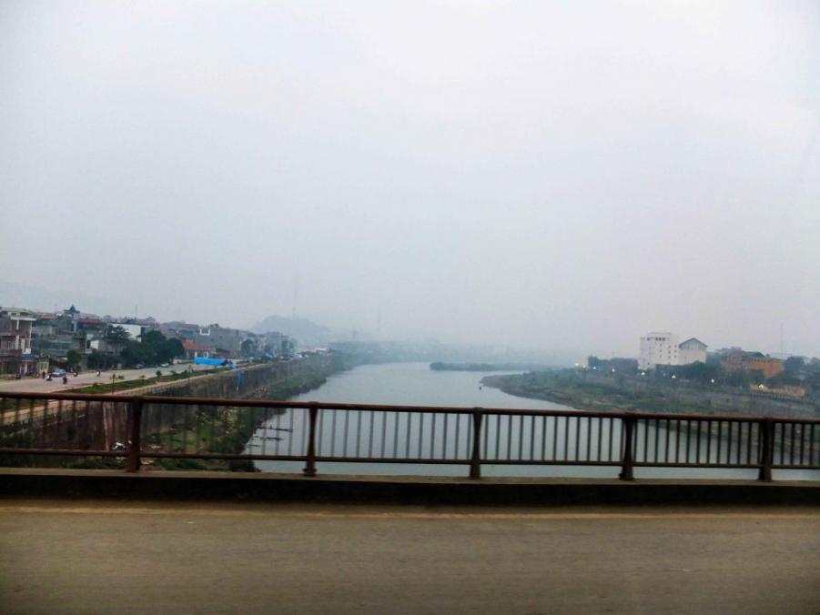 review2014-01-18 Hanoi Sapa_4060.jpg