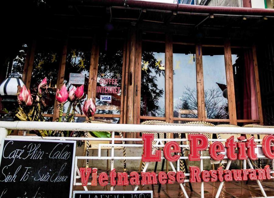 review2014-01-18 Hanoi Sapa_4007.jpg