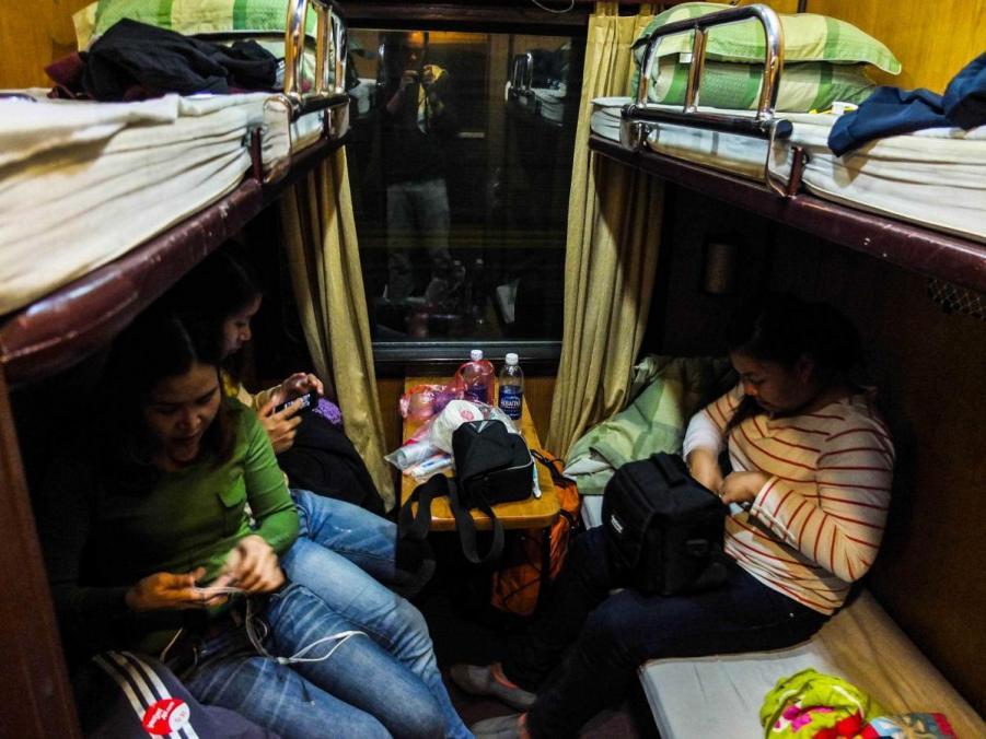review2014-01-18 Hanoi Sapa_3570.jpg