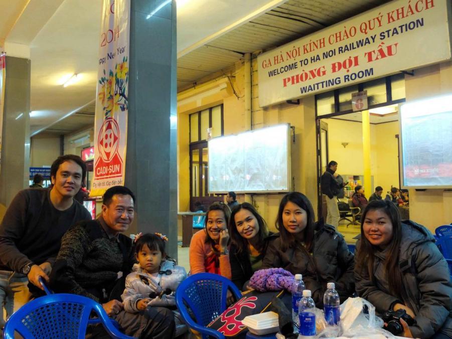 review2014-01-18 Hanoi Sapa_3549.jpg