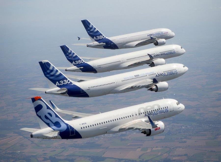 Airbus-Family-formation-flight1.jpg