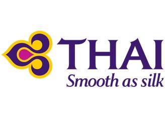 538-thai-airways-logo.jpg