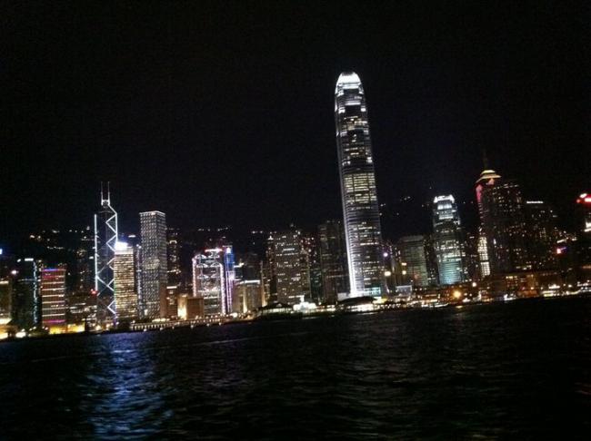 Hongkong -1.jpg