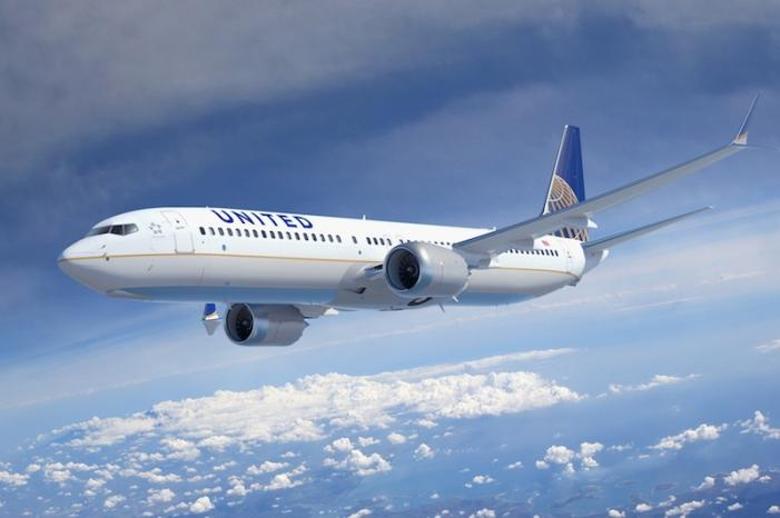 United_737_Max9_frontHigh-1.jpg