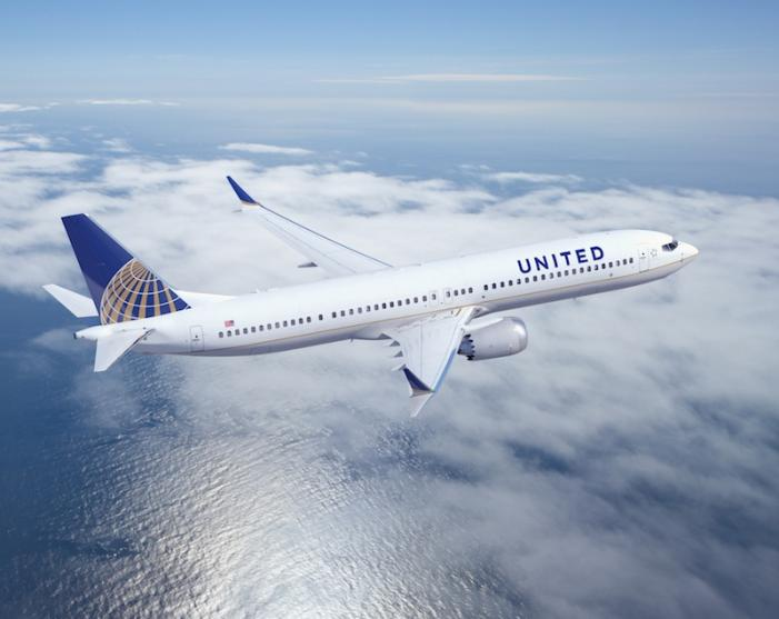United_737_Max9High-1.jpg