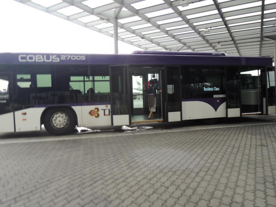 DSCN2983.JPG