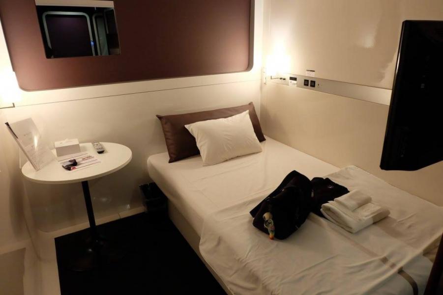 hotel fukuoka.jpg