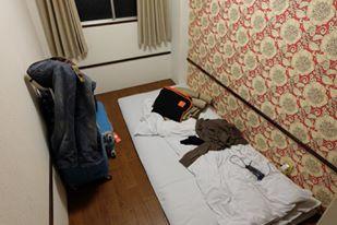 hotel osaka.jpg