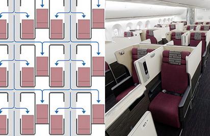 pic_seat_skysuite_04.jpg