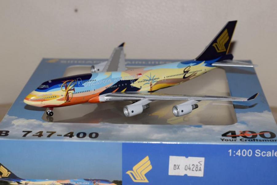 sq 747.jpg