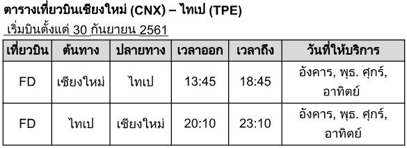 cnx+tpe.jpg