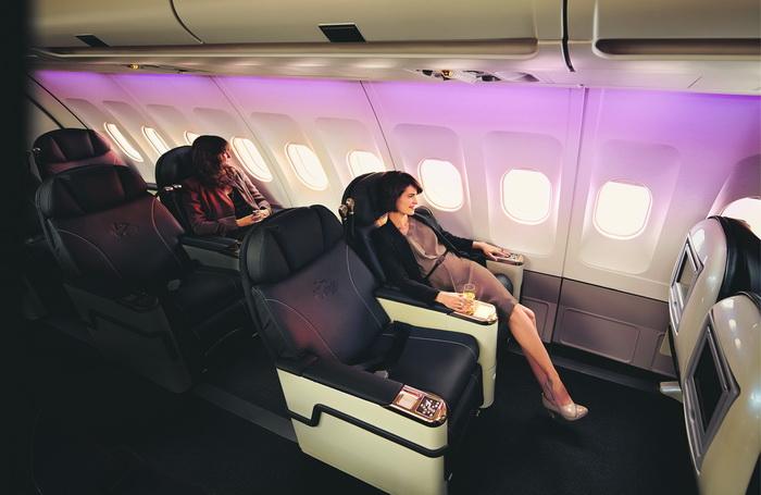 A330 business class seat.jpg