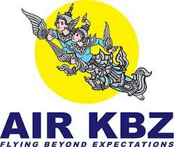 air_kbz.jpg