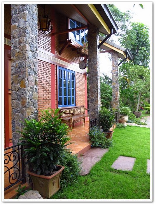 tuscan003.jpg