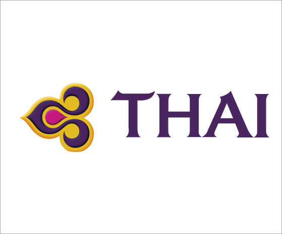 00000157_thai airway.jpg