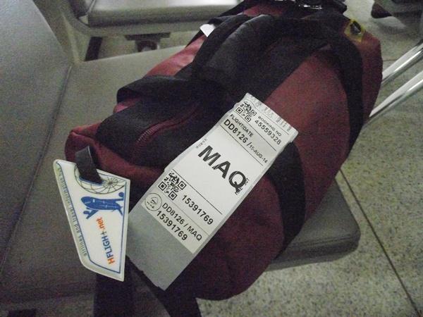 MAQ59.JPG