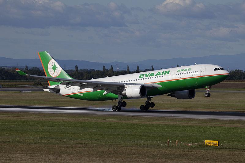 800px-B-16312_A330_Eva_Air_(4134222694).jpg