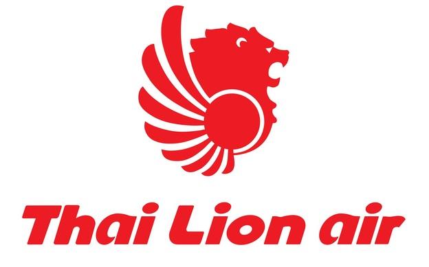 โปรโมชั่น-Thai-Lion-Air.jpg