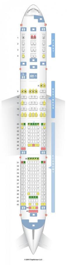 American_Airlines_Boeing_777-200_A.jpg