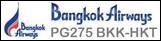 PG275-HKT.jpg