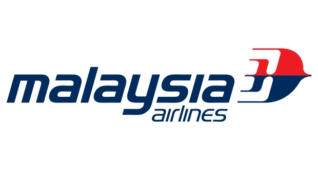 malaysia-airlines-svg-logo.jpg