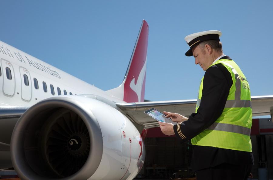FlightPulse will help pilots 1.jpg