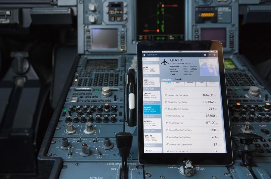 FlightPulse.jpg