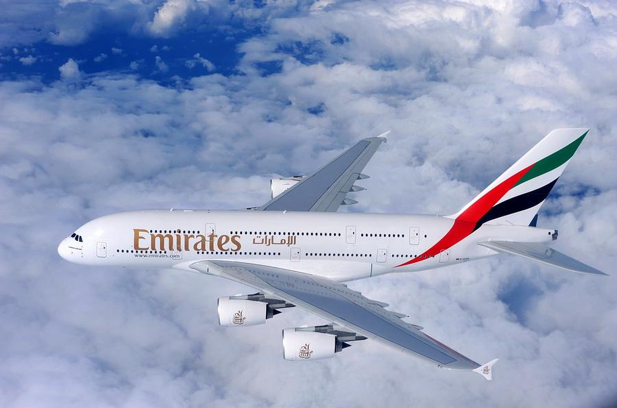 EK_Airbus A380.jpg