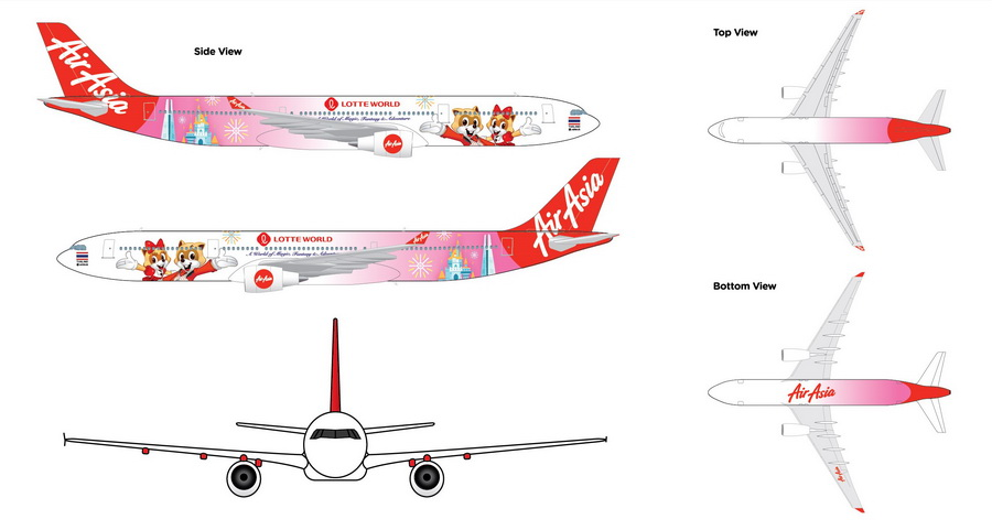 Lotte Livery graphic.jpg