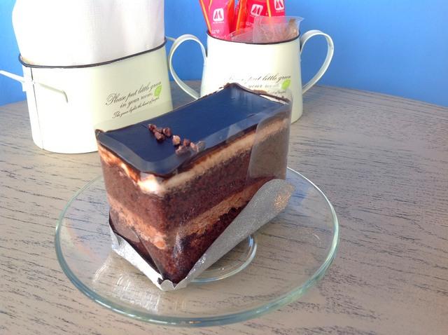 28.1Choco Cake.jpg
