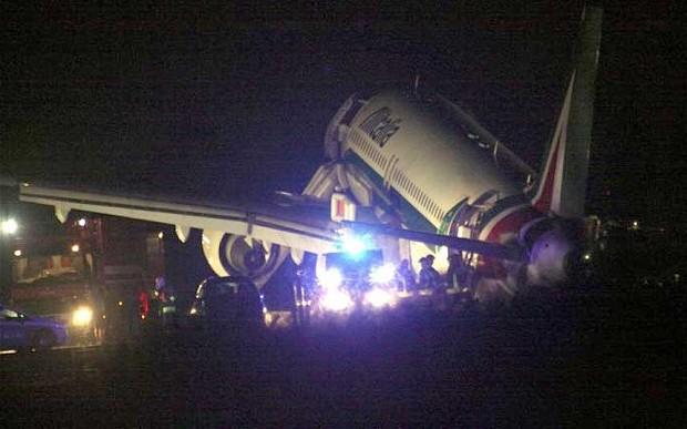 rome-plane_2687186b.jpg