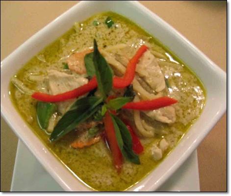 111thai-green-curry.jpg