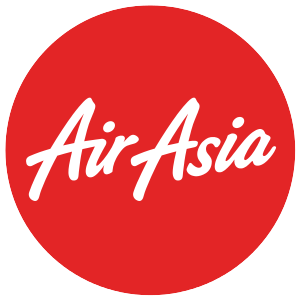 300px-AirAsia_New_Logo.svg.png