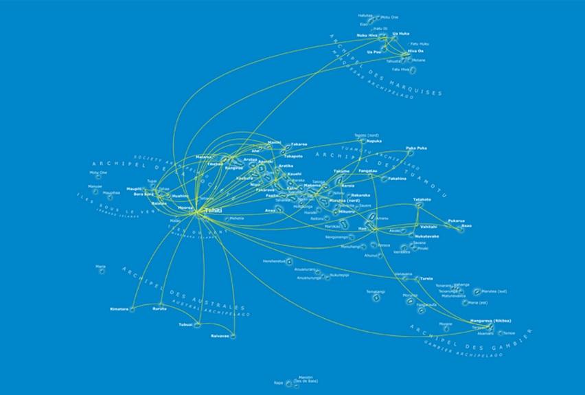 tahiti_map.jpg