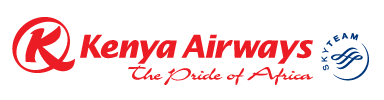kenya-airways_skyteam_logo.png