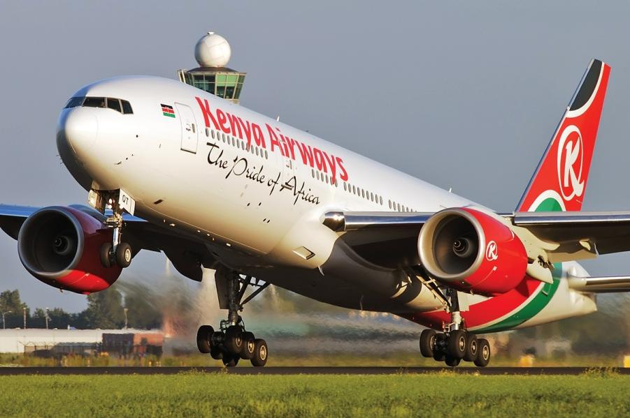 Kenya_Airways_1.jpg