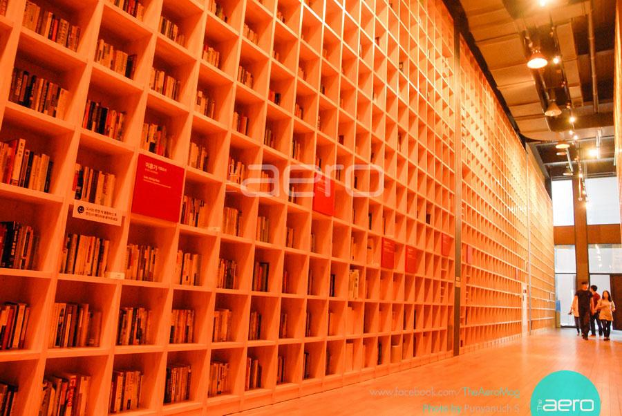 24-02-Paju-Book-City-(6)_resize.jpg