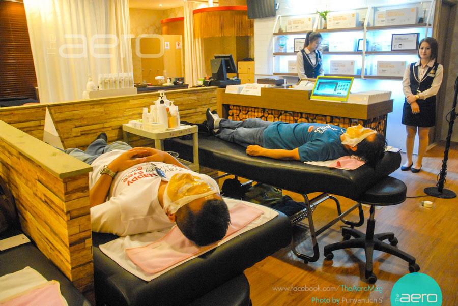 24-01-Paju-Skin-Anniversary-(Beauty-Town)-(8)_resize.jpg