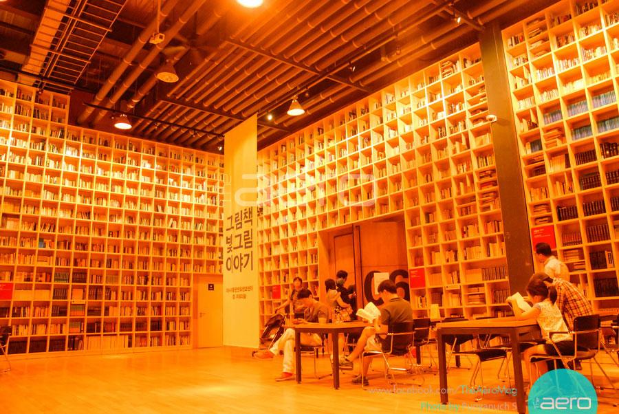 24-02-Paju-Book-City-(5)_resize.jpg