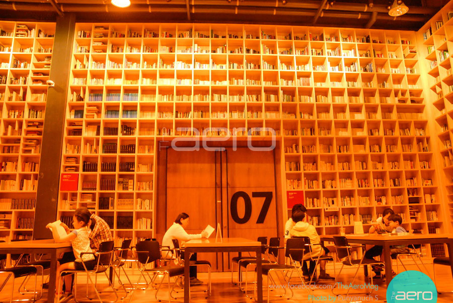 24-02-Paju-Book-City-(7)_resize.jpg
