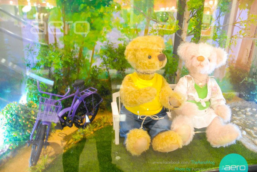 24-01-Paju-Skin-Anniversary-(Beauty-Town)-(18)_resize.jpg