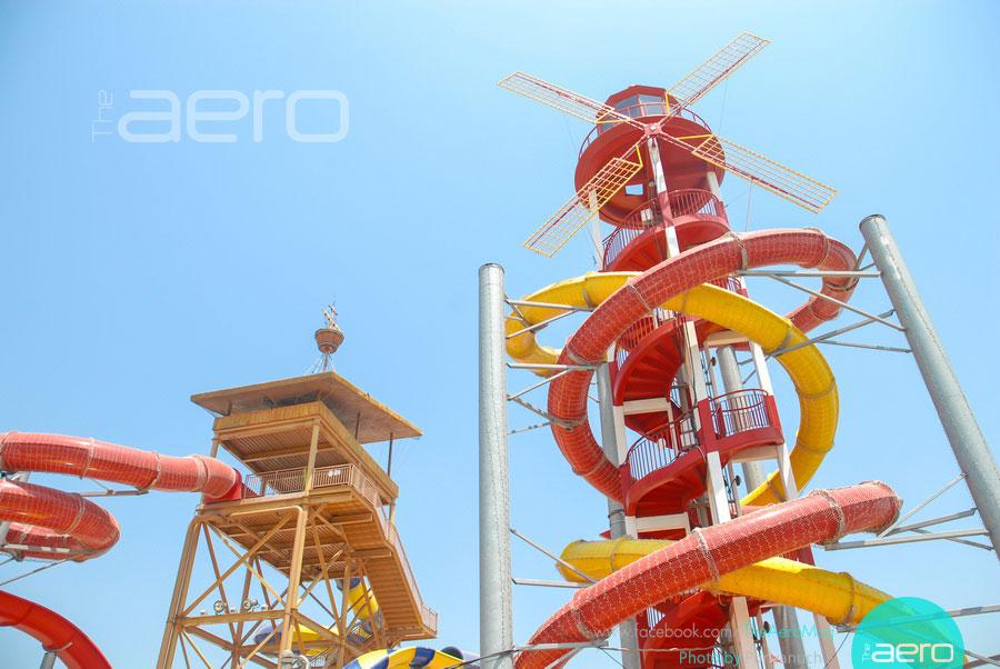 26-02-Onemount---Water-Park-(Goyang)-(15)_resize.jpg