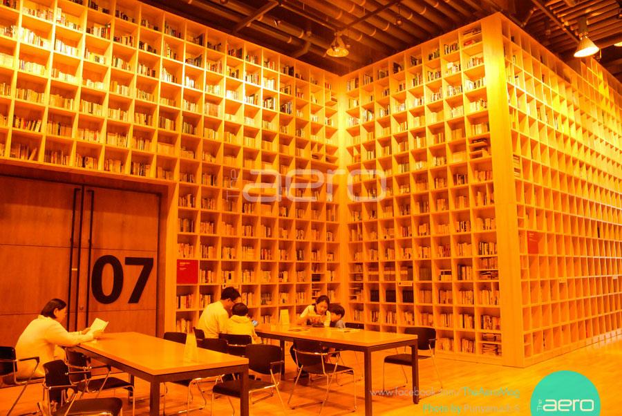 24-02-Paju-Book-City-(8)_resize.jpg
