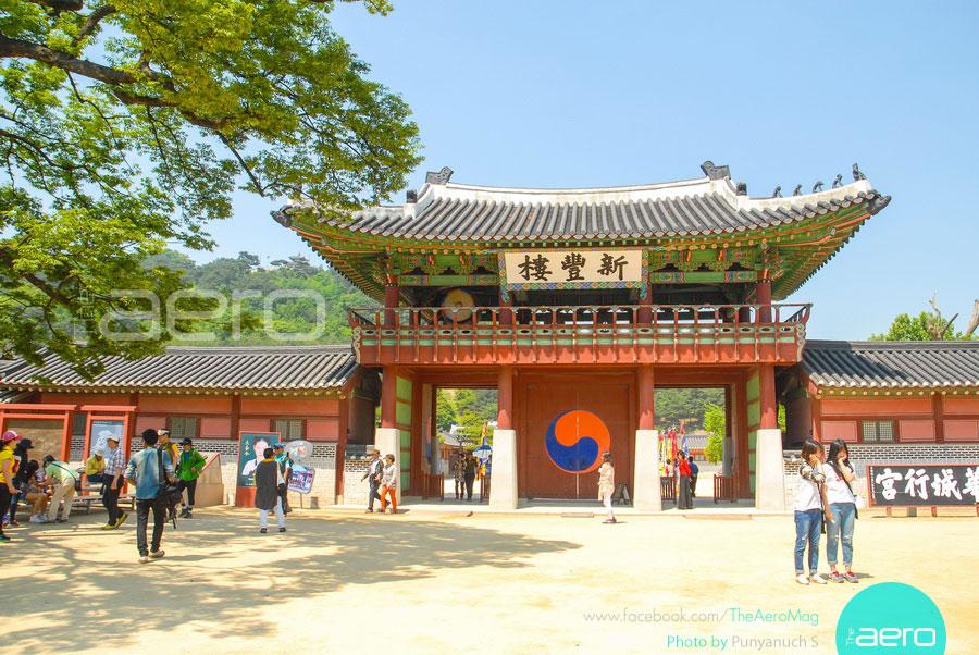 25-02-Hwaseong-Haenggung-Palace-(3)_resize.jpg