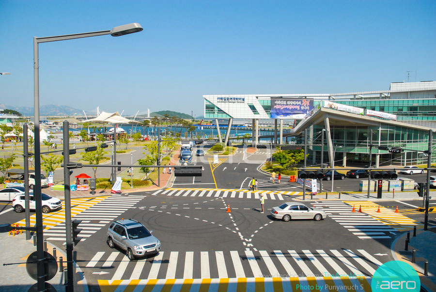 24-03-Hyundai-Premium-Outlets-in-Gimpo-(14)_resize.jpg