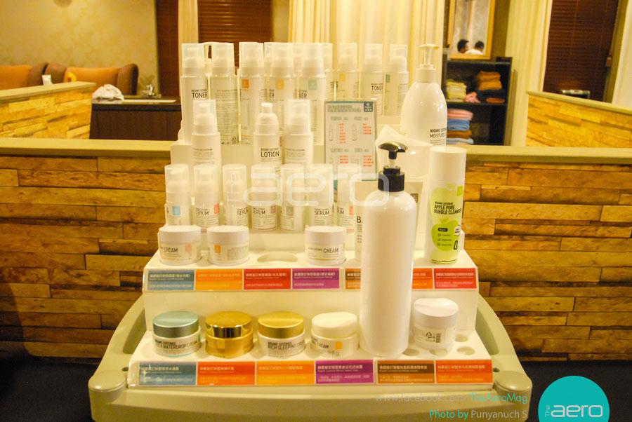 24-01-Paju-Skin-Anniversary-(Beauty-Town)-(9)_resize.jpg