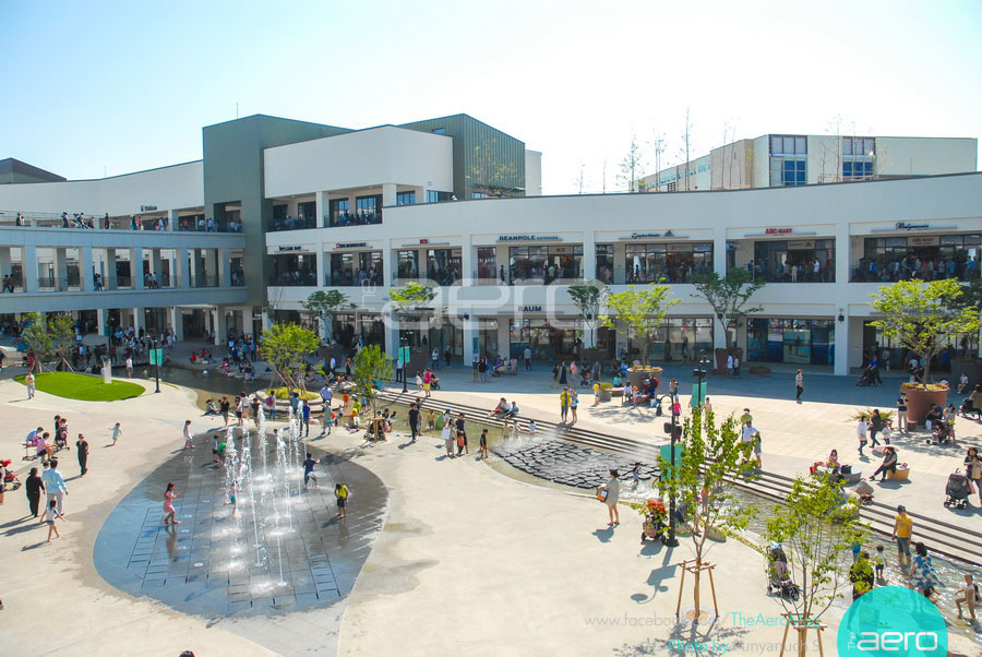 24-03-Hyundai-Premium-Outlets-in-Gimpo-(7)_resize.jpg